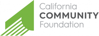 logo_calf_comm_fdn