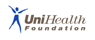 logo_unihealth