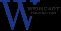 logo_weingart