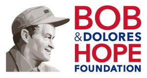 Bob and Delores Hope Foundation